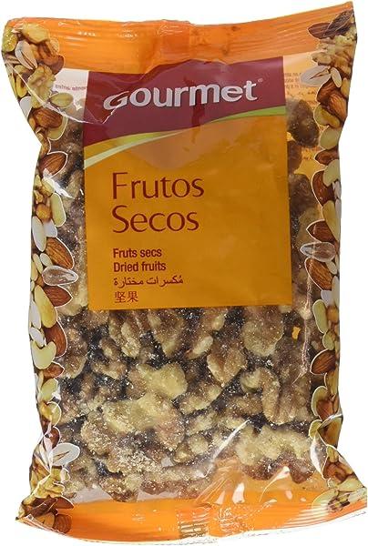 Productos de Frutas deshidratadas, frutos secos y semillas económicos class=size-full