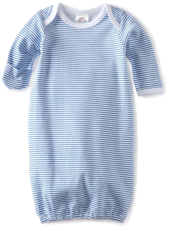 堅実な究極の Zutano SLEEPWEAR Zutano ベビーガールズ B002N1SAH4 US US サイズ: 3S カラー: パープル B002N1SAH4, 南那珂郡:db9ba9c9 --- a0267596.xsph.ru