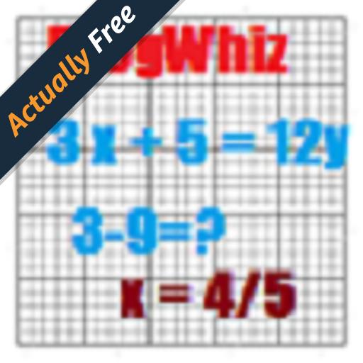 progwhiz-equation-teacher