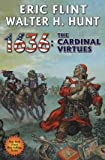 1636: The Cardinal Virtues (The Ring of Fire)