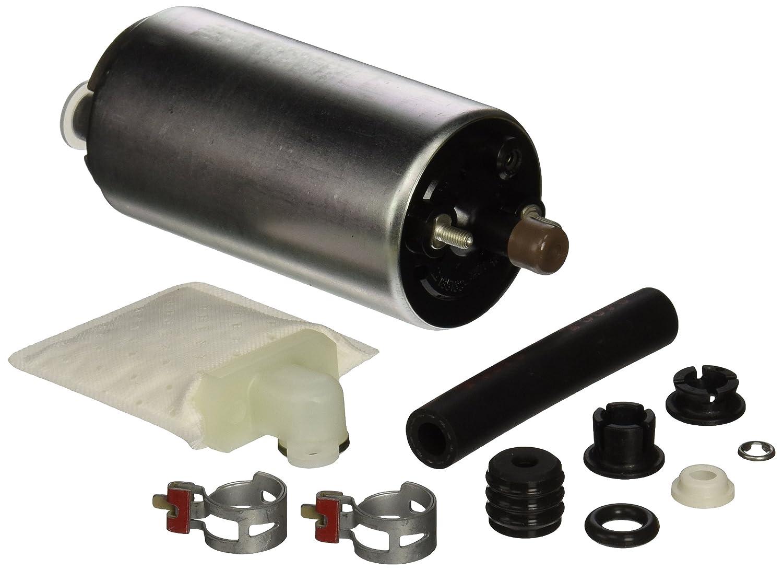 Denso 950-0154 Fuel Pump