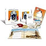 アラビアのロレンス 製作50周年記念 [Blu-ray]