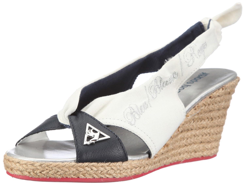 Le Coq Sportif PECHEURS WEDGE Tr-b2-ivoire-25 79G 01040691.79G, 79G Chaussures B001949G88 basses femme Tr-b2-ivoire-25 f27d01b - latesttechnology.space