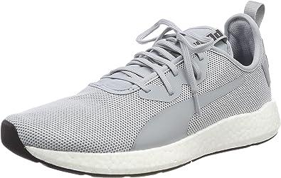 PUMA Nrgy Neko Sport, Zapatillas de Running para Hombre: Amazon.es: Zapatos y complementos