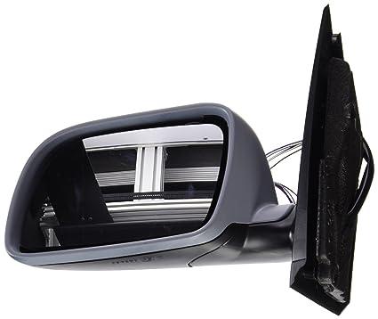 Van Wezel 5827807 Espejo retrovisor: Amazon.es: Coche y moto