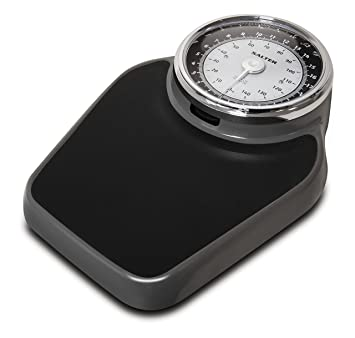salter mechanical bathroom scales fast accurate reliable rh amazon co uk mechanical bathroom scales australia mechanical bathroom scales amazon