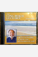 The Long Beach Lectures Audio CD