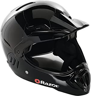 b40b25ee9a6 Amazon.com : Raskullz Color Me Dino Toddler 3+ Multisport Helmet ...