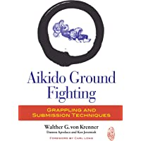 Aikido Ground Fighting^Aikido Ground Fighting