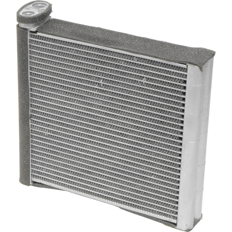 UAC EV 939872PFC A/C Evaporator Core
