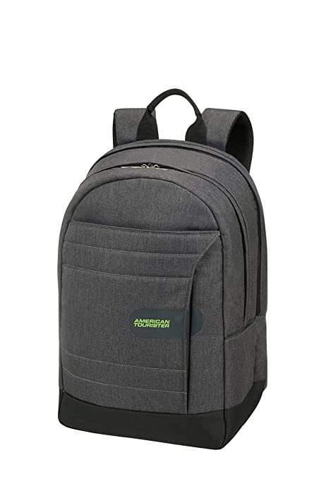 b34b7cbd80 American Tourister Sonicsurfer - Laptop Backpack 15.6 quot  Casual Daypack