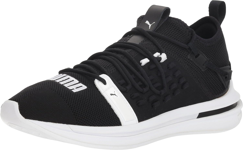 Ignite Limitless Sr Fusefit Sneaker