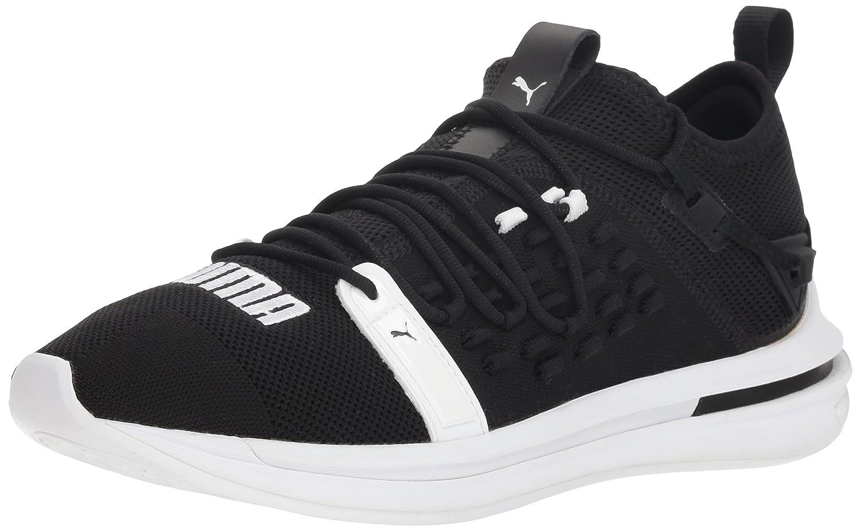 huge selection of 3e12d eb050 PUMA Men's Ignite Limitless Sr Fusefit Sneaker
