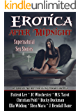 Erotica After Midnight