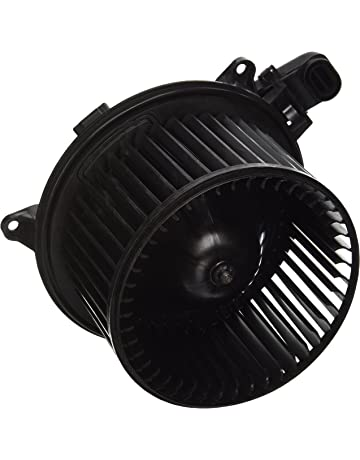 Amazon.com: Radiator Fan Motors - Engine Cooling & Climate Control on battery diagrams, internet of things diagrams, friendship bracelet diagrams, hvac diagrams, switch diagrams, pinout diagrams, troubleshooting diagrams, engine diagrams, honda motorcycle repair diagrams, lighting diagrams, sincgars radio configurations diagrams, smart car diagrams, electrical diagrams, series and parallel circuits diagrams, snatch block diagrams, electronic circuit diagrams, led circuit diagrams, motor diagrams, transformer diagrams, gmc fuse box diagrams,