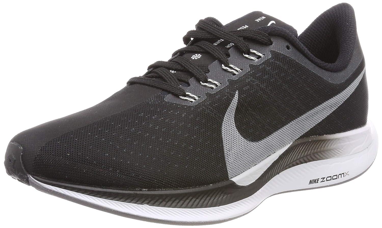 quality design 714d3 daacc Nike Zoom Pegasus 35 Turbo Men's Running Shoe