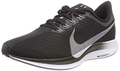 quality design 3a634 588dd Nike Zoom Pegasus 35 Turbo Men's Running Shoe