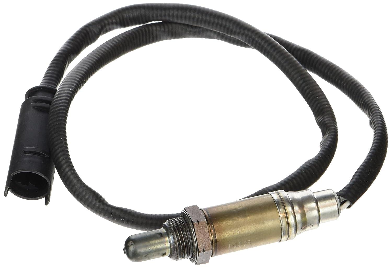 Bosch 0258005177 Oxygen Sensor