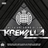 Future Sound of Edm (Krewella)