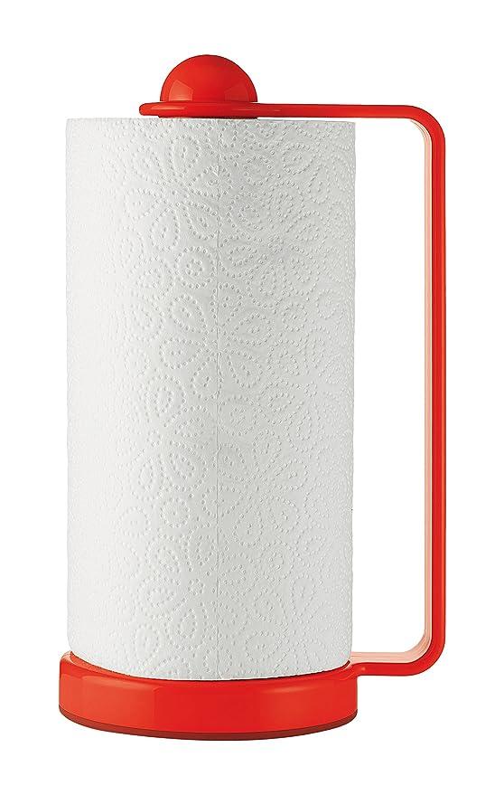 Funnyrunstore 2x5 16 8 mm Cromo Aluminio Sin retorno V/álvula de una v/ía Aceite Combustible Gasolina Diesel Agua 10 mm