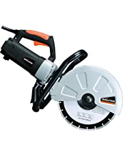 Evolution Power Tools Electric Disc Cutter 2400 W, 230 V, 305 mm