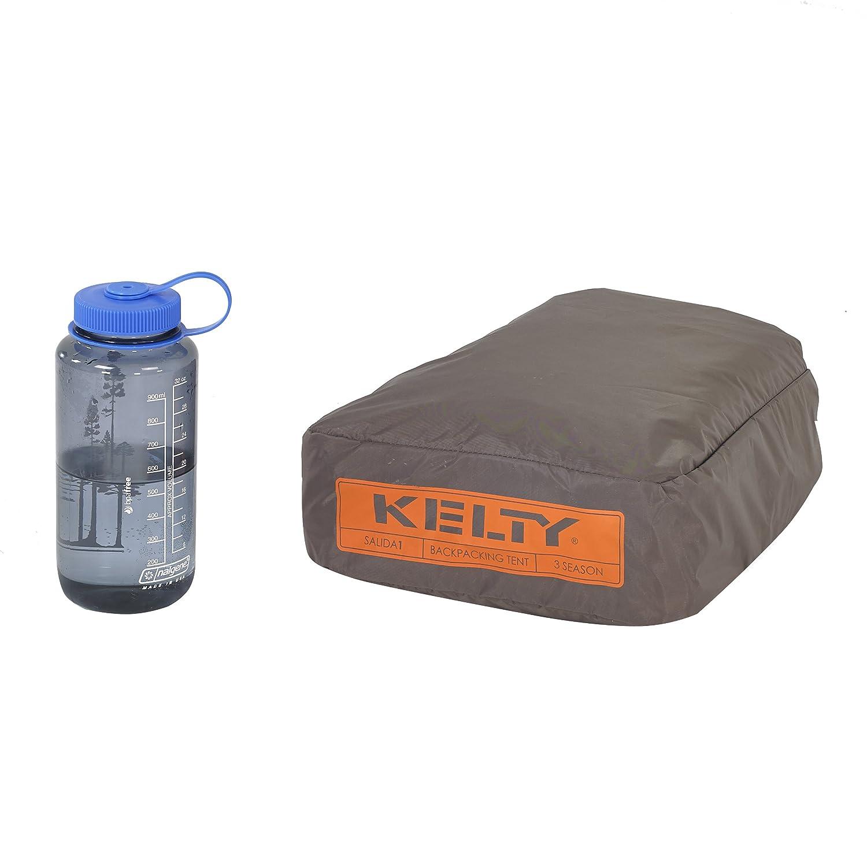 Kelty Salida Camping and Backpacking Tent 40812215