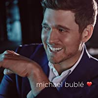 love (Deluxe Edition)