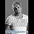 Tracefinder: Changes