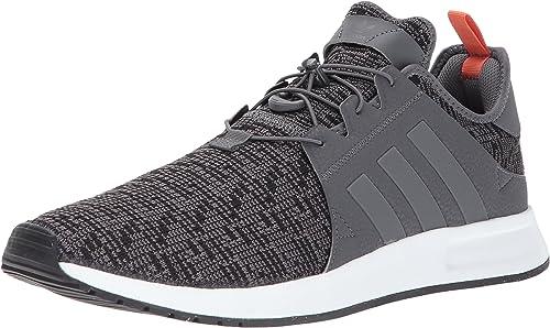 Pebish Parcialmente antecedentes  Amazon.com | adidas Originals Men's X_PLR Running Shoe | Road Running