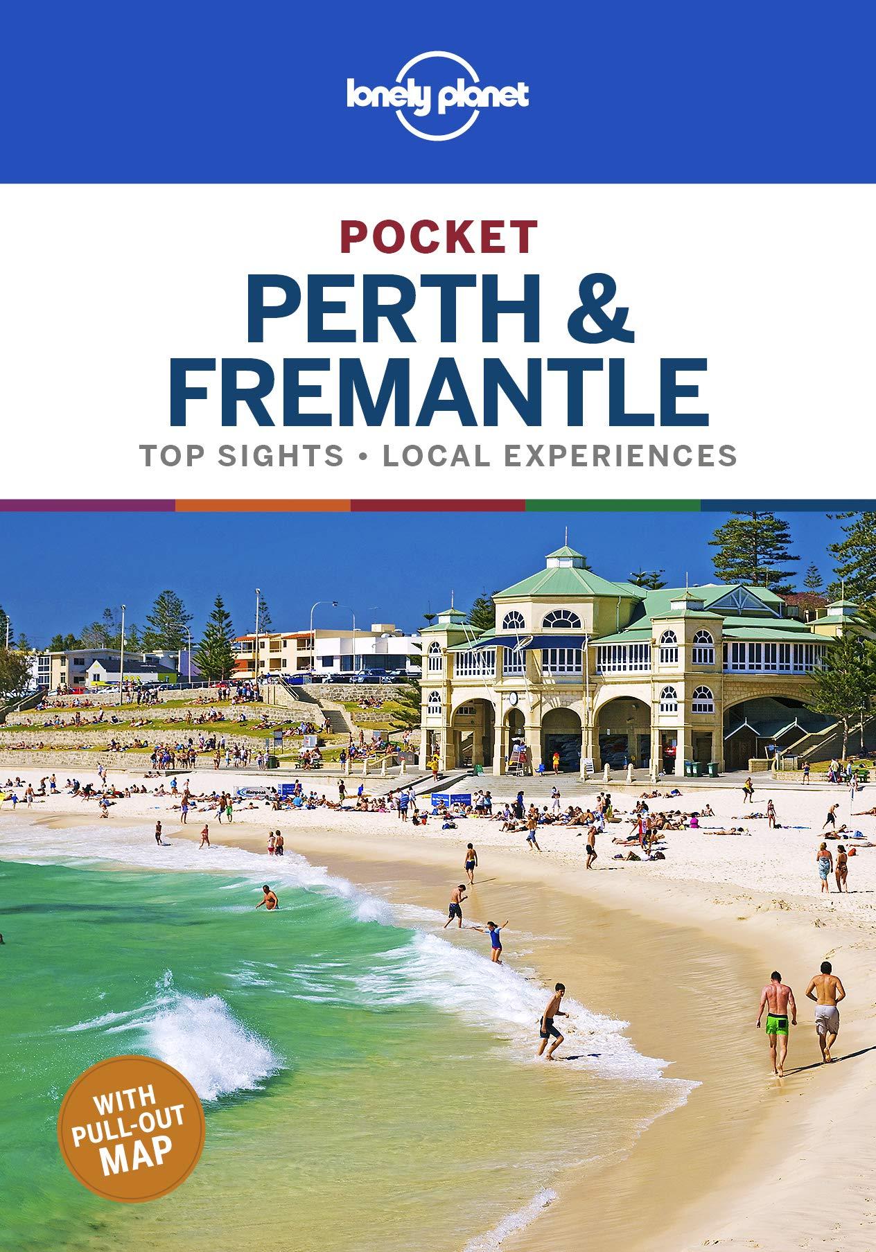 Top Dating sites Perth