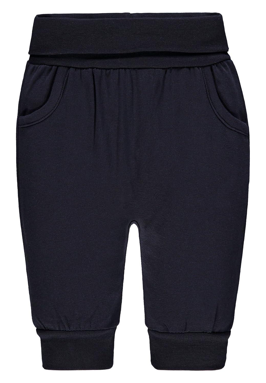 Steiff Pantalones para Niñ as Steiff Collection 6832806
