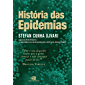 História das epidemias