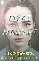 Meat Market (English