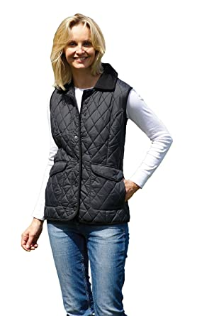s jacket quilt jane riding vests quilted jackets p women post novelty white