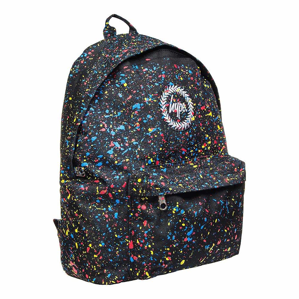 01b50ae4ebeaf Hype School Bags Uk
