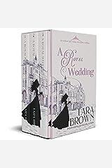 The Royals Box Set: The Royals Series Kindle Edition