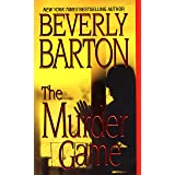The Murder Game (Griffin Powell)