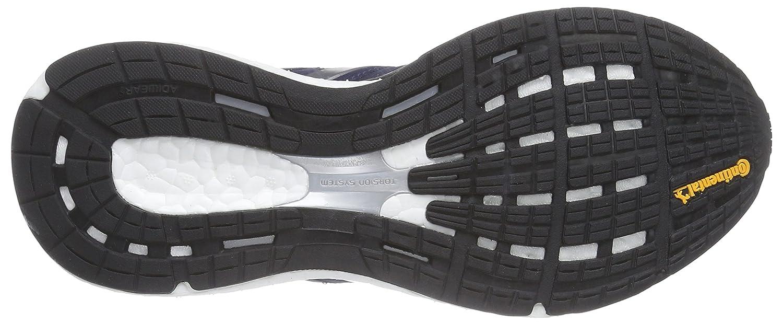 Adidas Adizero Tempo 7 Kvinners Joggesko I3DAS56