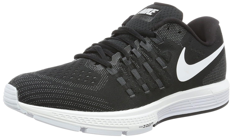 NIKE Women's Air Zoom Vomero 11 Running Shoe B015GIM76U 7 B(M) US|black