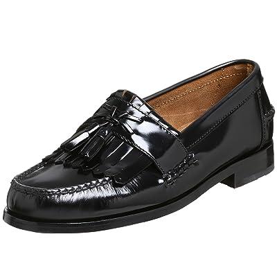 Florsheim Men's Belton Loafer   Loafers & Slip-Ons