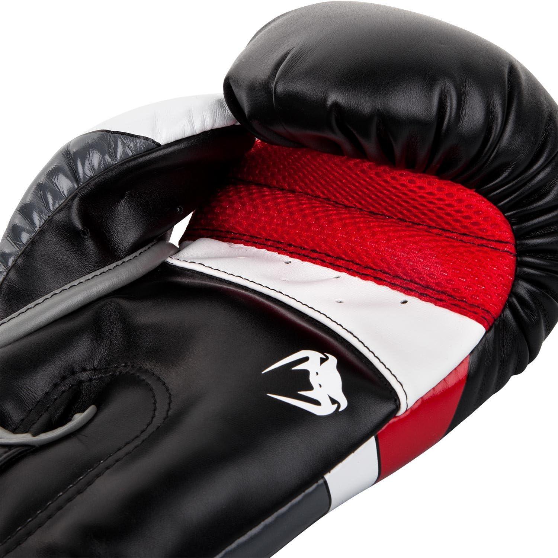Venum Elite Guantes de Boxeo