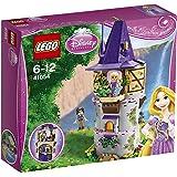 レゴ (LEGO) ディズニープリンセス ラプンツェルのすてきな塔 41054