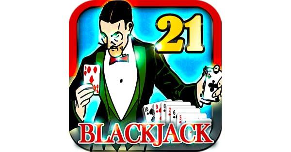 casino blackjack tricks