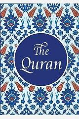 Quran: A Simple English Translation (Goodword ! Koran) Kindle Edition