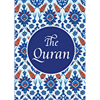 Quran: A Simple English Translation (Goodword ! Koran) (English Edition)