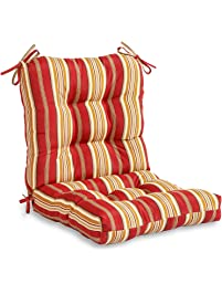 Patio Furniture Cushions | Amazon.com