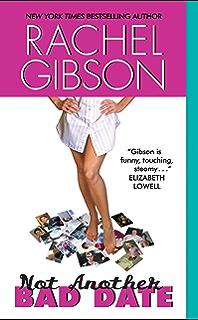 Sex lies online dating rachel gibson pdf