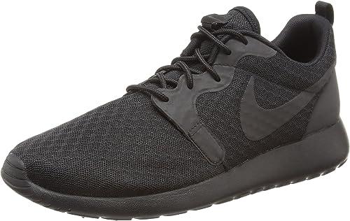 Gute Qualität Nike Roshe Run Hyperfuse Schuhe Männer