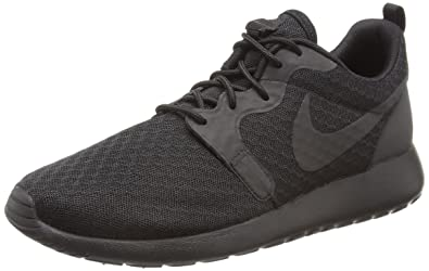 Nike Nike Roshe One Hyperfuse, Men\'s Low-Top Sneakers: Amazon.co