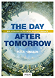 The Day after Tomorrow (e-boek - epub)